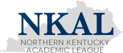 Northern Kentucky Academic League